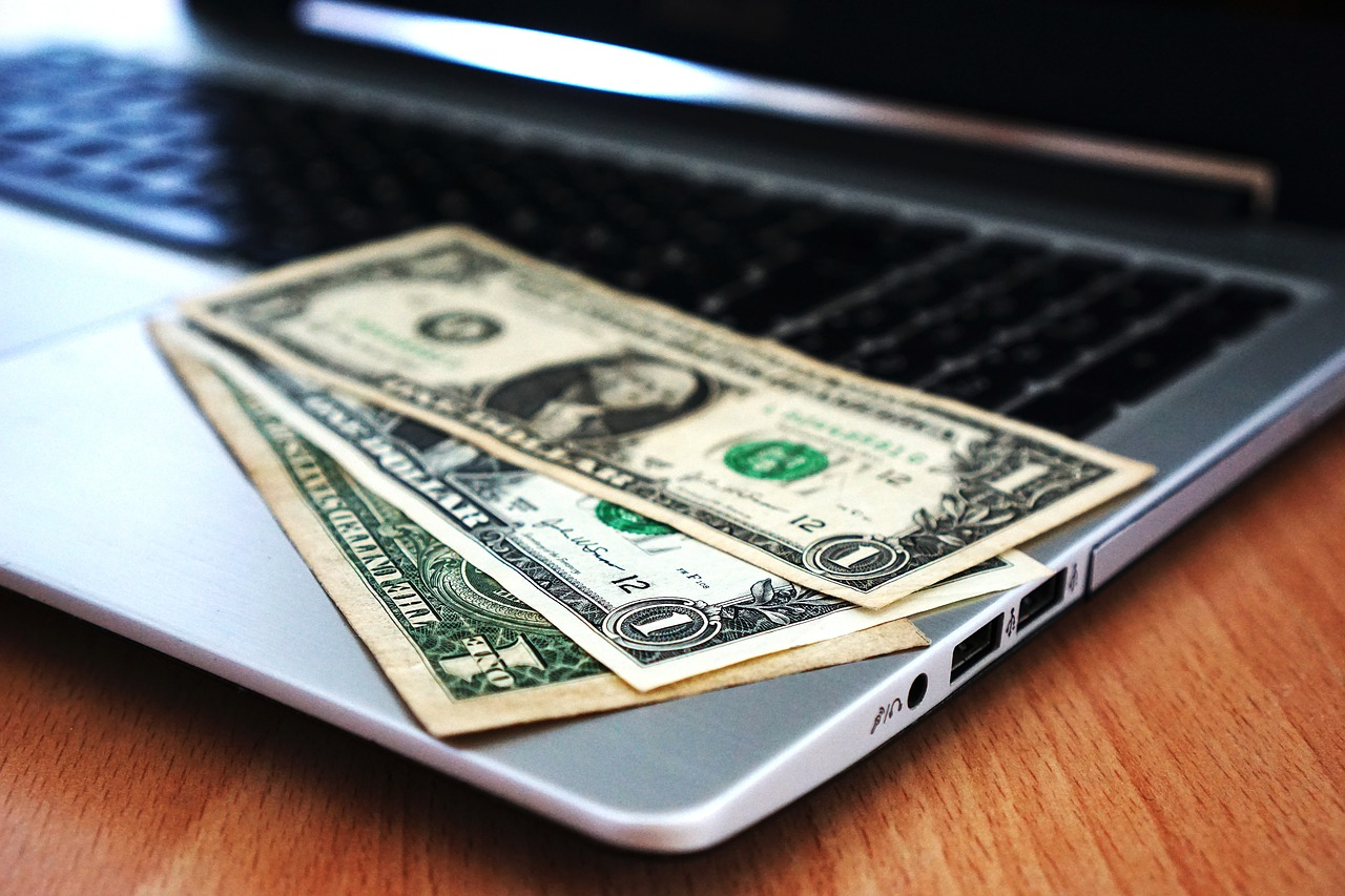 How To Make Money: 2019 Guide - RUN THE MONEY